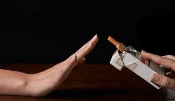 fumatul_interzis, amenda, lege